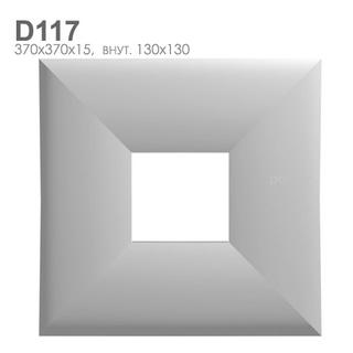 3D панель DP110