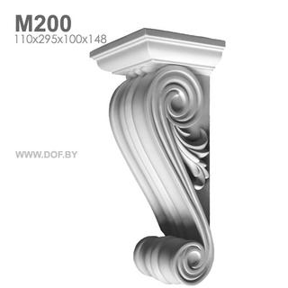 Кронштейн М200
