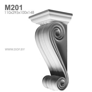 Кронштейн М201
