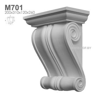 Кронштейн М701