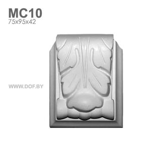 Кронштейн МС10